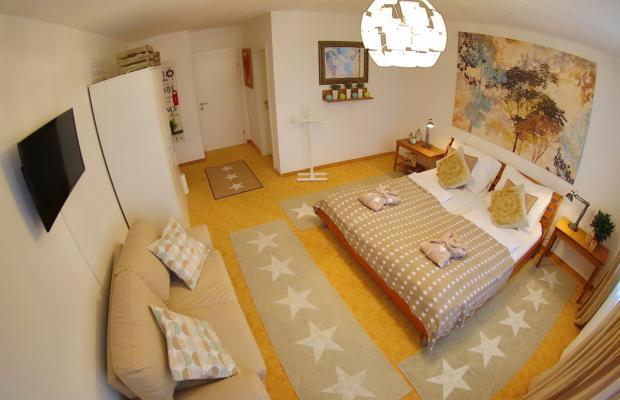 фото Das Hotel Stern изображение №22