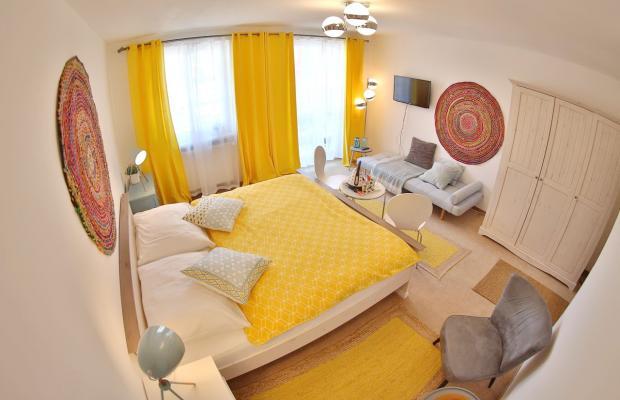 фото Das Hotel Stern изображение №6