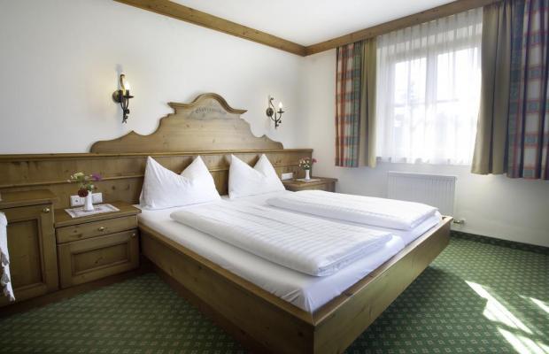 фото отеля Bloberger Hof изображение №17