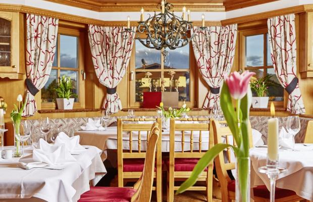 фото отеля Bloberger Hof изображение №9