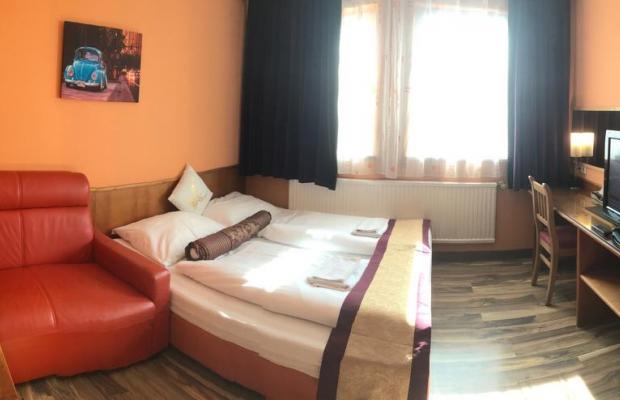 фотографии отеля Vogelweiderhof изображение №11
