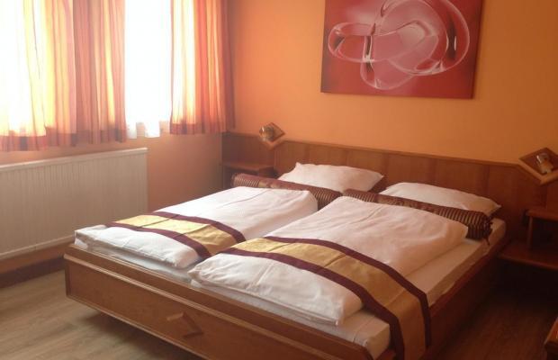 фото отеля Vogelweiderhof изображение №5