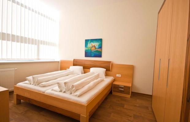 фотографии отеля Obernosterer изображение №19