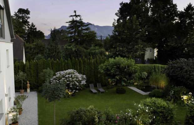 фото Villa Verde изображение №22