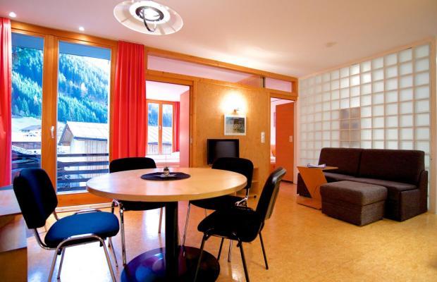 фотографии отеля Bel Ami изображение №39
