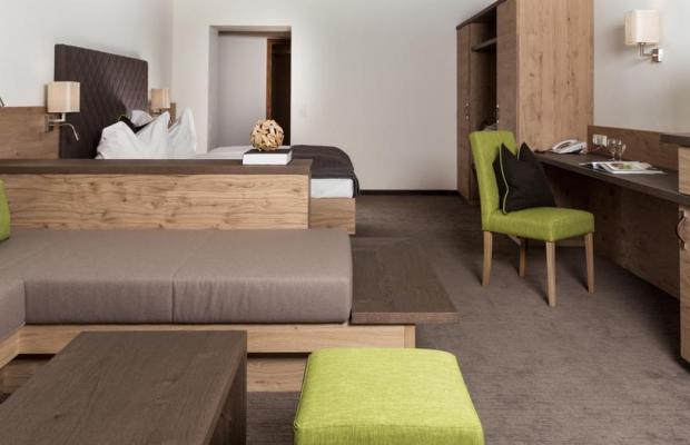 фото отеля Tauernhof изображение №5