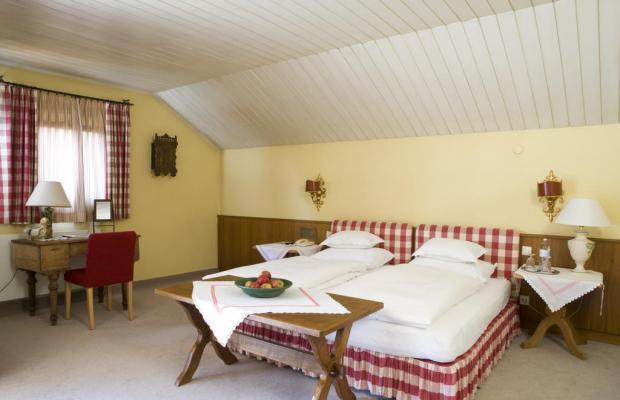 фото отеля Gasthof Brandstatter изображение №17