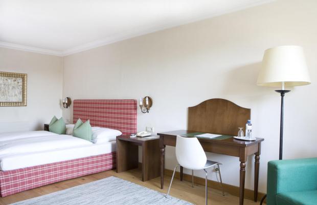 фото отеля Gasthof Brandstatter изображение №13