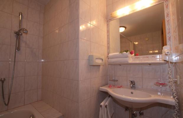 фотографии отеля Central изображение №15