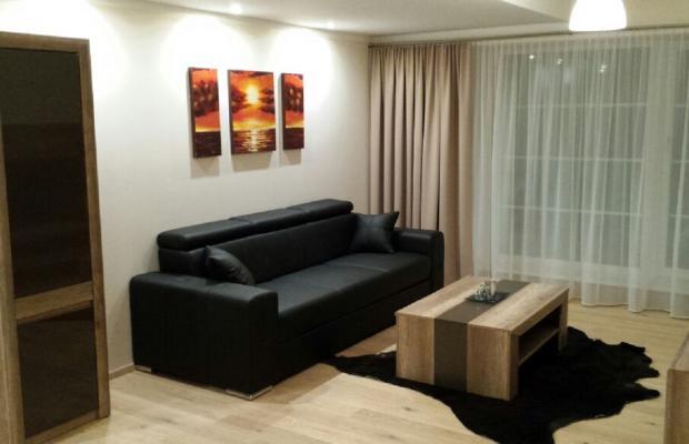 фото отеля Lindenhof изображение №53