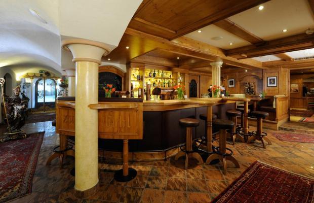 фотографии отеля Bierwirt Hotel изображение №39