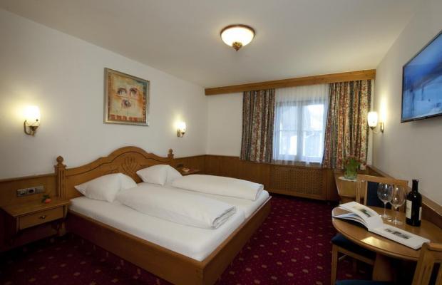 фотографии отеля Bierwirt Hotel изображение №27