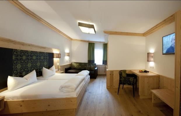 фото отеля Bierwirt Hotel изображение №17