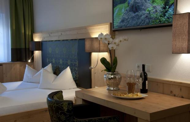 фото отеля Bierwirt Hotel изображение №13