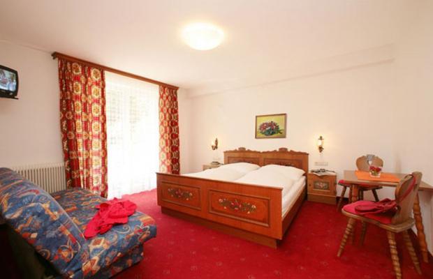 фото отеля Landhaus Heuberger изображение №25