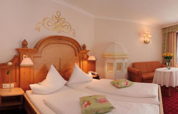 фотографии отеля Schwarzbrunn изображение №15