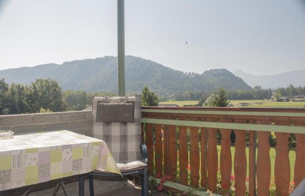 фотографии Gasthof-Camping Lindenhof изображение №12