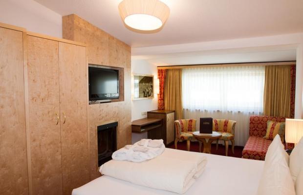 фото отеля Albona изображение №25