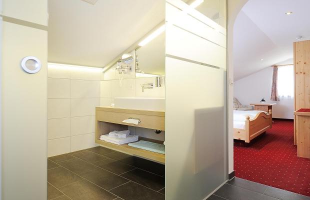 фото отеля Alp Larain изображение №5