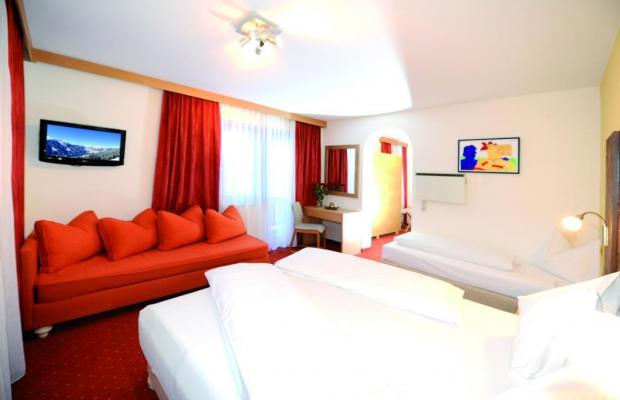 фото отеля Konig изображение №29