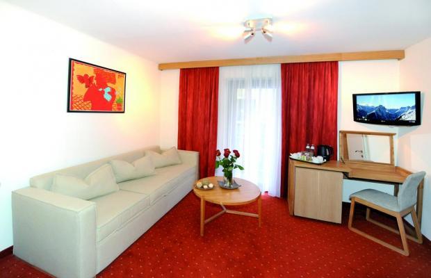 фото отеля Konig изображение №17