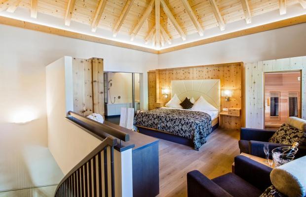 фото отеля Kohlmais изображение №25