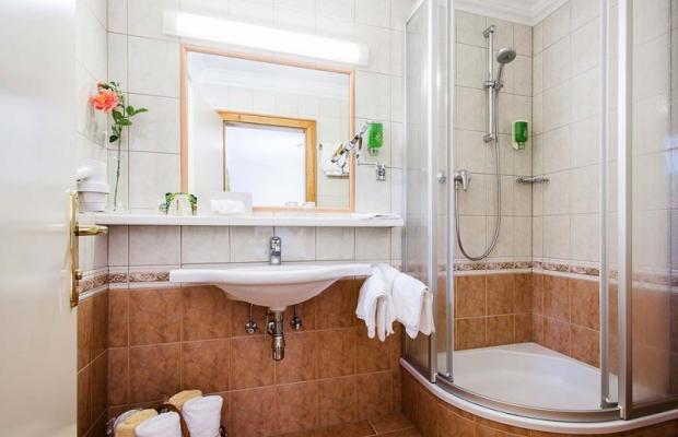 фотографии отеля Kohlmais изображение №7