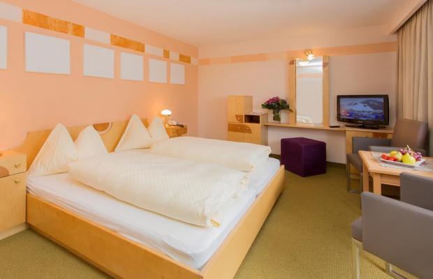 фото отеля Kunst-Hotel Kristina изображение №21
