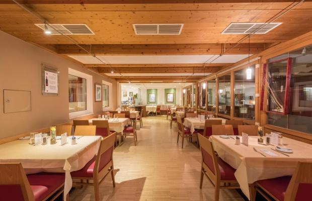 фото отеля Gasthof Hoelle изображение №29