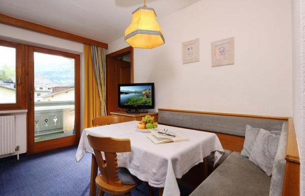 фото отеля Kristiania изображение №21