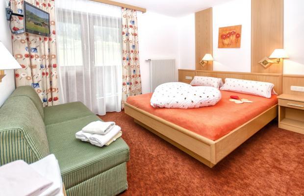 фото отеля Oberlehenhof изображение №13