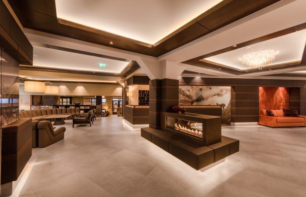 фото отеля Sonngastein изображение №13