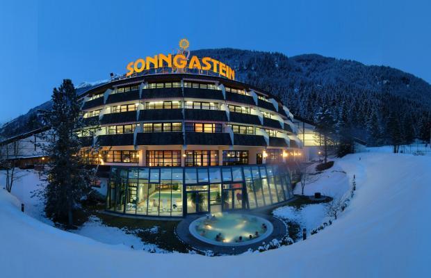 фотографии Sonngastein изображение №4