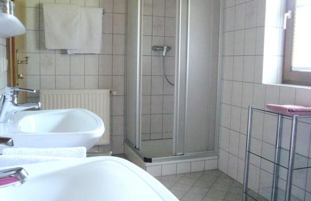 фото отеля Haus Dorfblick изображение №13