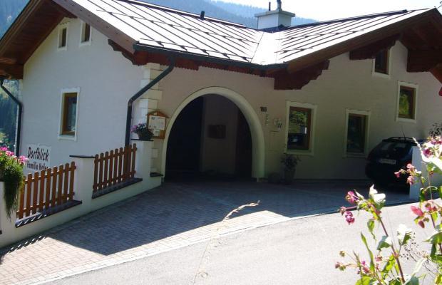 фото Haus Dorfblick изображение №2