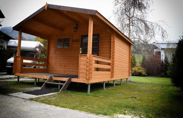 фотографии Haus Tirol изображение №20