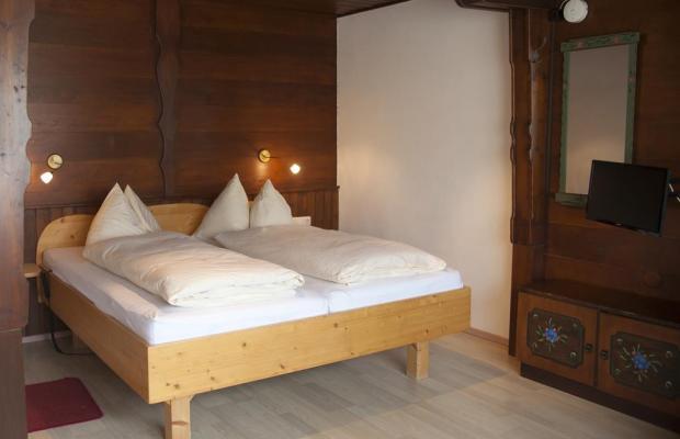 фото Haus Tirol изображение №2