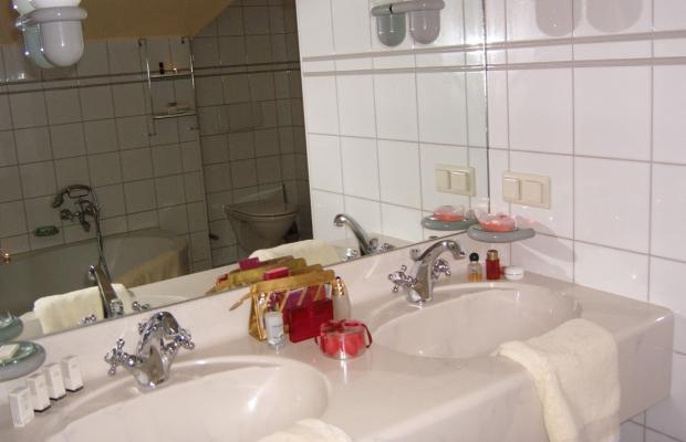фото отеля Villa Edith изображение №21