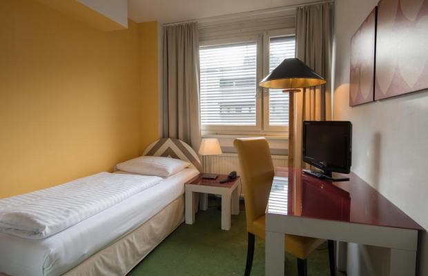фото отеля Neutor изображение №5