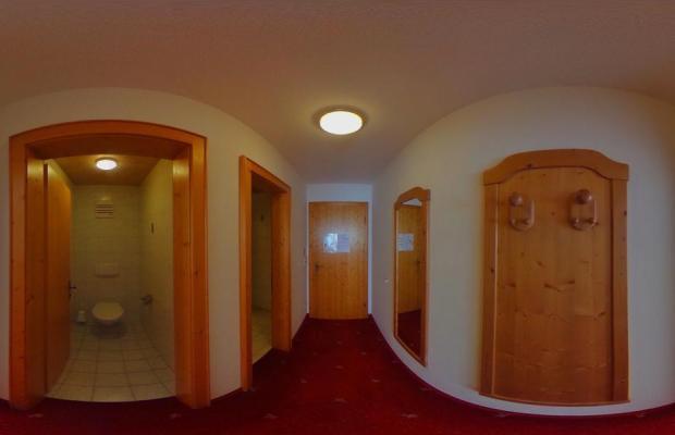 фото отеля Silvretta изображение №13