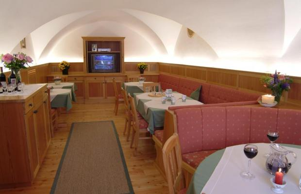 фотографии отеля Haus Friedrichsburg изображение №23