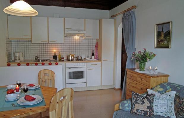 фото отеля Haus Friedrichsburg изображение №21