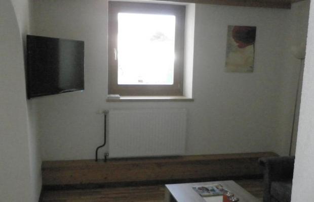 фото Haus in der Sonne изображение №6