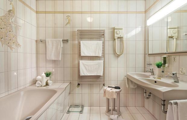 фото отеля Klammer's Kaernten изображение №9