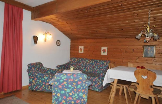 фотографии Haus Eugenie изображение №20