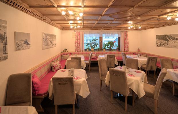 фотографии отеля Pension Prennerhof  изображение №7