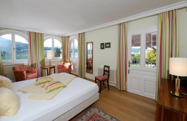 фото Seehotel Astoria изображение №18