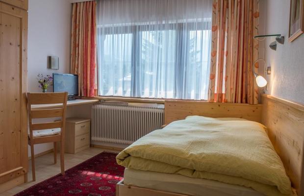 фото Niederkircher изображение №18