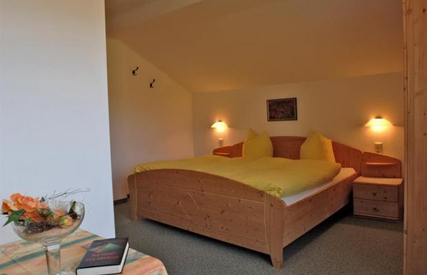 фото отеля Niederkircher изображение №5