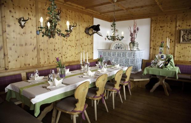 фото Hotel Tirol - Alpin Spa изображение №6